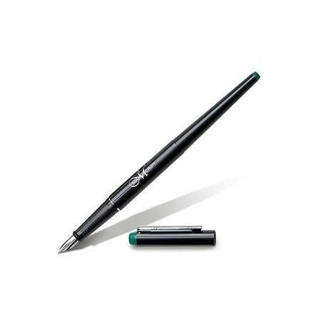 Pióro kaligraficzne Manuscript Art Pen