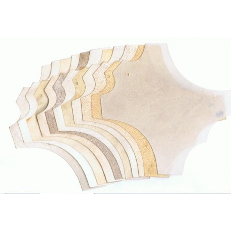 Vellum - Calf Parchment