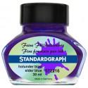 Atrament Standardgraph