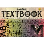 Speedball Textbook 24th Edition