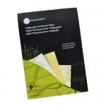 Manuscript Master Parchment Paper