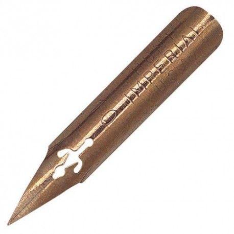 Hunt 101 Imperial Pen