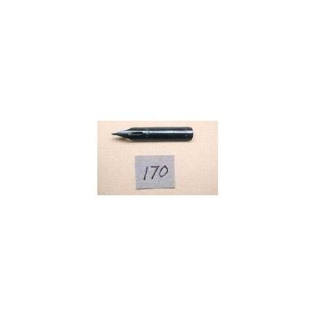 Gillott 170
