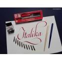 Calligraphy Set Italic Script