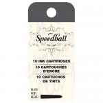 Ink Refills Speedball