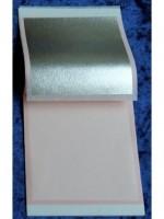 Silver TR