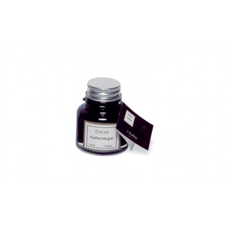 J. Herbin Authentic Ink