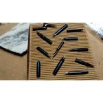 Mega zestaw stalówek do kaligrafii Copperplate