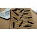 Megazestaw stalówek do kaligrafii Copperplate