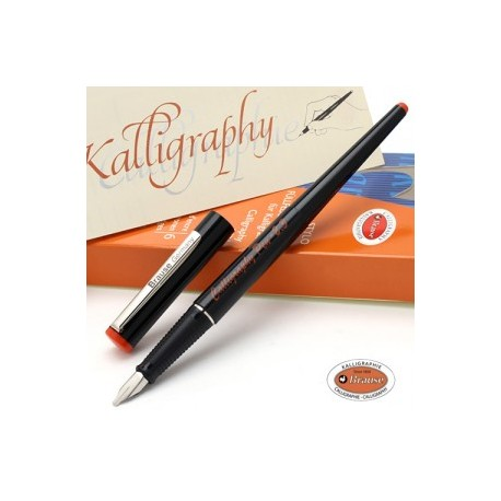 Brause Calligraphy Pen