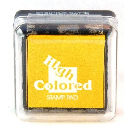 Small Ink for Stamps