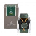 J. Herbin Ink - Vert Atlantide