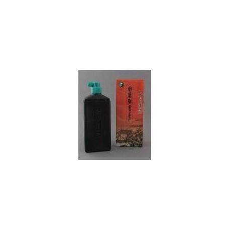 Chinese Liquid Ink