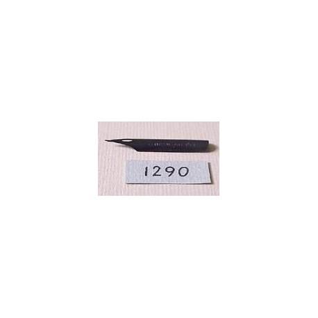 Gillott 1290
