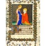 Godzinki - Phaidon Miniature Editions