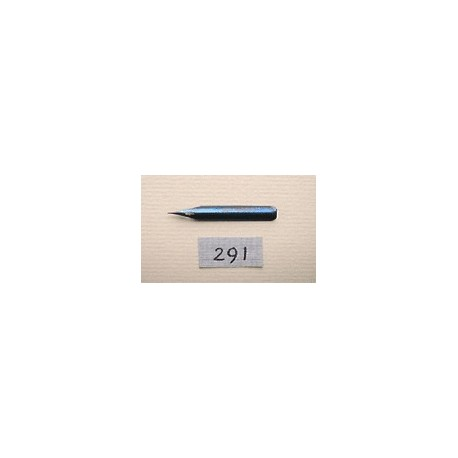 Gillott 291 Mapping Pen