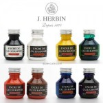 J. Herbin Calligraphic Ink