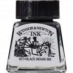 Tusz rysunkowy Winsor & Newton
