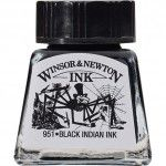 Winsor & Newton Drawing Ink