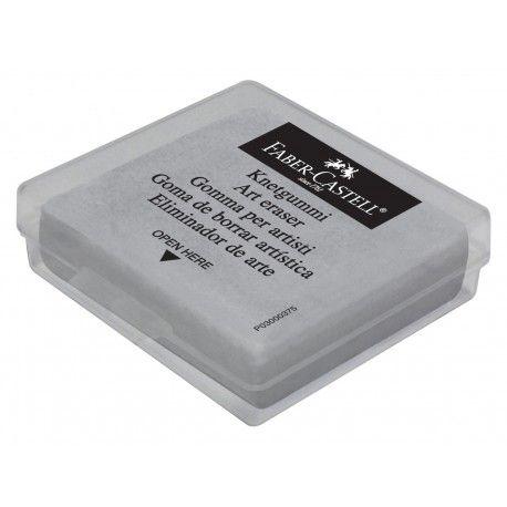 Faber-Castell Art Eraser