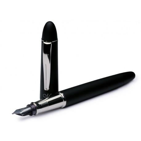 Master Italic Pen