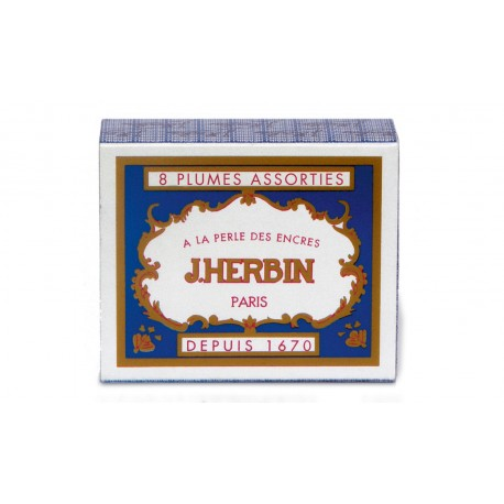 Tusz chiński J.Herbin