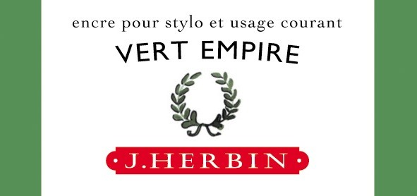 Vert Empire